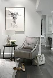 Shimmering Velvet And Stunning Lighting Contemporary Master Bedroom