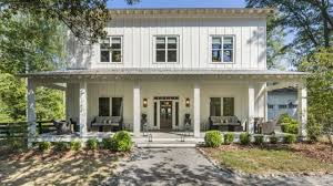 100 Atlanta Contemporary Homes For Sale Ansley Luxury Real Estate Brokerage Firm
