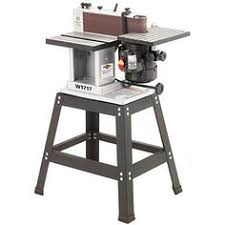 Cabinet Table Saw Mobile Base by Rockwell Jawhorse Portable Workstation Tool Storage