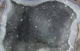 Dugway Geode Beds by Huge 9 4