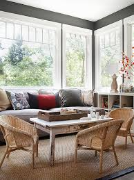 Country Living Room Ideas For Small Spaces by 160 Best Living Room Images On Pinterest Chic Living Room