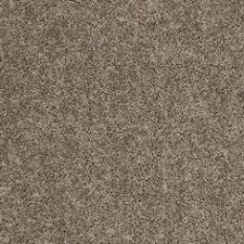 Shaw Berber Carpet Tiles Menards by Stainmaster Trusoft Rising Star Modern Gray Fashion Forward Indoor