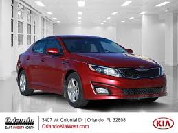 Pre-Owned Vehicles For Sale | Orlando Kia West Serving Orlando ... Finiti Tampa New Used Dealership Orlando Fl Dodge Durango For Sale In Chrysler Top Cash Cars In Dallas At Craigslist For Wanted 1968 Bmw 1600 Sale Florida 2002 Faq Preowned Vehicles Kia West Serving Area Food Trucks Bay Daytona Beach At Jon Hall Chevrolet 1950 Ford F1 Classics On Autotrader Tips To Find A Quality Used Car The Cheap Chicago Tribune 1985 Cadillac Craigslist Youtube First Tesla Model 3 Listed 1500 The Drive Fniture