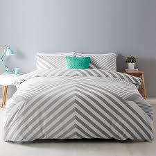 metric quilt cover set target australia 39 00 for queen bed