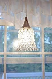 kitchen pendant lighting glass shades 56910 loffel co