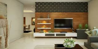 100 Contemporary Interior Designs Front Room Design Ideas Hall Decoration In Home Contemporary