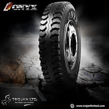 Trojan Limited – Onyx Tyre Wholesale Suppliers – Trojan Ltd Buying And Selling Tires Business Whosale Pinterest China Factory Dotisosgs Radial Light Truck Tyres Semi Skin At Costco Curtain Semi Trailer For American Black 2pcs 36 Inch 150mm Monster Wheel Rim Tire 18 Titan Intertional Used Truck Tires Whosale Archives Page 2 Of 7 Kansas City Dealer In Europe With 60 Year Experience Vrakking 4pcs Hsp 110 Rc Car 12mm Hub 88005 Dawg Pound Tires Debuts Usmade Farm Tractor Used World Whosaleworld Amberstone 10r20 1100r20 1000r20 Buy Kumho