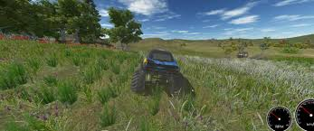 Monster Truck Drive On Steam The Do This Get That Guide On Monster Truck Games Austinshirk68109 Destruction Game Xbox One Wiring Diagrams Final Fantasy Xv Regalia Type D How To Get The Typed Off Download 4x4 Stunt Racer Mod Money For Android Car 2017 Racing Ultimate Gameplay Driver Free Simulator Driving For 3d Off Road Download And Software Beach Buggy Surfer Sim Apps On Google Play Drive Steam Review Pc Rally In Tap Ldon United Kingdom September 2018 Close Shot