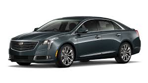 Cadillac Dealer | Dubai, UAE | Liberty Autos Cadillac Marine Chevrolet In Jacksonville Is Your Trusted Martin Cadillac Los Angeles New Used Dealership Near Santa Monica Special Srx Fl Exterior And Interior Review Prestige Warren Mi Lease Offers Service Paradise Temecula Chevy Dealer Cars Kansas City Mo Damaged Bus On Summit Road Closes Mountain Acadia Don Wheaton Buick Gmc Also Serving Fort Brantford Vehicles For Sale Alaska Sales Anchorage A Soldotna Wasilla Auto Repairs Maintenance Trucks Suvs