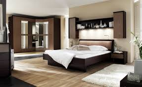 mobilier chambre design stunning meuble chambre a coucher moderne ideas amazing house