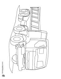 Dump Truck Coloring Pages - Hellokids.com Dump Truck Coloring Page Free Printable Coloring Pages Truck Vector Stock Cherezoff 177296616 Clipart Download Clip Art On Heavy Duty Tipper Drawing On White Royalty Theblueprintscom Bell Hitachi B40d Best Hd Pictures For Kids Kiddo Shelter Cstruction Vehicles Wanmatecom Scripted Page Wecoloringpage Remarkable To Draw A For Hub How Simple With 3376 Dump Drawings Note9info