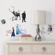 Disney Bathroom Accessories Kohls by Wall Decals Wall Decor Home Decor Kohl U0027s