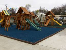 Swing Set Display Area At Our Mahopac NY Location.   Rubber ... Elegant Best Backyards Vtorsecurityme See And Share Photos Of Westfields Halloween Displays In Announces Newly Remodeled Showroom Mahopac Ny Tour A Colorado Dream Home That Wowed Everyone Featured Property The Week News Tapinto A Movein Ready Glenwood Area Swing Set Installation For Contest Winner Youtube 2017 Wood Decks Cost Calculator New York Manta Drug Cris Our Backyard Cuts Ribbon On Office 14 Best Pergolas Images Pinterest Pergola Garden Design With In Google Shed Displays Locations