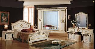 chambre royal s0lde design chambre à coucher royale