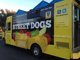 Street Dogs Truck – Best Food Trucks Bay Area Dr Dog Food Truck Sm Citroen Type Hy Catering Van Street Food The Images Collection Of Hotdog To Offer Hot Dogs This Weekend This Exists An Ice Cream For Dogs Eater Paws4ever Waggin Wagon A Food Truck Dicated And Many More Festival Essentials Httpwwwbekacookware Big Seattle Alist Pig 96000 Prestige Custom Manu Home Mikes House Toronto Trucks Teds Hot Set Up Slow Roll Buffalo Rising Trucks Feeding The Needs Gourmands Hungry Canines
