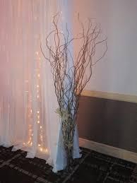 Cheap Wedding Decorations Online by Home Handmade Rentals Budget Wedding Decor Vintage Rental Loversiq