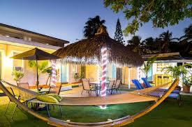 El Patio Motel Key West Florida by Seashell Hostel Key West Fl Booking Com