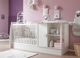 chambre et table d h e 29 best chambre de bébé images on baby bedroom babies