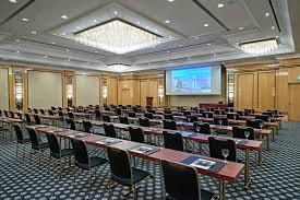 100 Hotel 26 Berlin Meetings Events Maritim