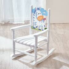 Details About Kids Children's Toddler Safari Wood Rocking Chair Zebra  Wooden Rocker White NEW Amazoncom Wildkin Kids White Wooden Rocking Chair For Boys Rsr Eames Design Indoor Wood Buy Children Chairindoor Chairwood Product On Alibacom Amish Arrowback Oak Pretentious Plans Myoutdoorplans Free High Quality Childrens Fniture For Sale Chairkids Chairwooden Chairgift Kidwood Chairrustic Chairrocking Chairgifts Kids Chairreal Rockerkid Rocking Bowback Fantasy Fields Alphabet Thematic Imagination Inspiring Hand Crafted Painted Details Nontoxic Lead Child Modern Decoration Teamson Lion Illustration Little Room With A