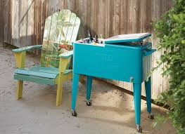 Orchard Supply Outdoor Furniture Covers by 25 Trending Orchard Supply Ideas On Pinterest Diy Fairy Garden
