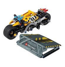 LEGO Technic Stunt Bike - Lowest Prices & Specials Online | Makro Chiil Mama Flash Giveaway Win 4 Tickets To Monster Jam At Allstate Super Tractors Fmyard Monsters From Around The World By Peter Just A Car Guy Galpin Auto Sports Brought Some Cool Customs To Spin Master Jam Trucks Part 2 Youtube Lego City Vehicles Truck Lowest Prices Specials Online Afl Auskick Brightwaters New York Jfk Airport Milk Truck Flight Cable Hook It Up Signal Amplifier 75 Ohm 1000 Mhz 1 Each Digital Electricity Energy Meter Tester Monitor Indicator Voltag Vehemo Lcd Display Tire Tyre Tread Depth