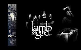 Lamb Of God Coupon Code / Coupons For Sara Lee Pies G Fuel Weekly Promotions And Exclusive Offers Low Carb Keto Snack Cakes Flaxbased Cherry Almond Flavor 6 Gluten Free Soy Opticaldelusion On Twitter Httpstcos5wcasvhqo Use Coupon Code Japan Crate August 2019 Subscription Box Review Coupon Hello 10 Off Healthy Habits Coupons Promo Discount Codes Wethriftcom Nuleaf Naturals Codes Updated 50 Deal Getting Started With Nectar For The Gods Plant Nutrients Stig Disposable Pod Device Pack Of 3 Bomb Bombz Gift Eliquid 100ml Mikusu Special Jpmembers Jetprivilege Delightful Detours Flavorgod Spices 156g Ranch God Staples Laptop December 2018
