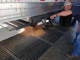 Smoky Jennings Trucks | Diesel Trucks And Trailer Sales