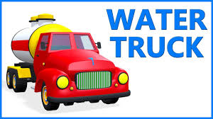 Water Tank Toy Vehicles | Cartoon Videos For Children | Poems For ... I Dont Collect Mac Trucks Glad To Be A Paperholic Letter Police Car Wash Cartoons For Children Ambulance Fire Trucks 40 Best Pmspoetry Plus Passion Images On Pinterest Poem 1247 Likes 30 Comments You Aint Low Youaintlowtrucks Tractor Videos Toy Truck Cartoon Poems Kids And Funny Wife Quotes Trucker Quotesgram Quotesprayers Good Small Door Poems And Colour Dedication Of Brutus Replica Gun Tow Transport Vehicles Driver Pictures Spicious Fires Under Invesgation Maine Public Truckers Wife Truckers Life