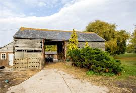 Crowhurst-for-sale-barn   THE HOUSE AT THE JUNCTION Pegden Scaynes Hill Haywards Heath Samuel And Son Exquisite Bungalow W Pool For Sale Sussex Corner New East Real Estate Homes For Sale Christies Chichester Arches Manor Palehouse Common Framfield Uckfield Richwards 4 Bedroom Detached House Sale Staples Barn Lane Converted Oast In The Pticulars Holiday Cottages To Rent Arundel Ttagescom Tn22 Decorations Pole Barns For 30x40 40x60 Metal