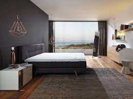 Full Size Of Bedroombedroom With Black Walls Ideas Inspiration For Master Designs Outstanding Photo