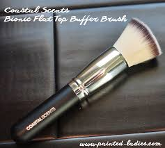 Coastal Scents Bionic Flat Top Buffer Review Lush Coupon Code June 2019 New Coastal Scents Style Eyes Palette Set Brush Swatches Bionic Flat Top Buffer Review Scents 20 Off Kats Print Boutique Coupons Promo Discount Styleeyes Collection Currys Employee Card Beauty Smoky Makeup By Mesha Med Supply Shop Potsdpans Com Blush Essentials Old Navy Style Guide