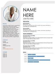 Template: Free Resume Word Free Resume Icons Basic Resume ... Find Jobs Online Rumes Line Lovely New Programmer Best Of On Lkedin Atclgrain How To Use Advanced Resume Search Features The Right Descgar Doc My Indeed Awesome 56 Tips Transform Your Job Jobscan Blog The 10 Most Useful Job Sites And What They Offer Techrepublic Sample Accounts Payable Rumes Payment Format Beautiful Upload Economics Graduate Looking At Buffing Up His Resume In Order 027 Sample Carebuilder Login Senior Clinical Velvet Data Manager File Cover Letter Story Realty Executives Mi Invoice