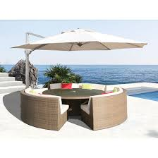 Fortunoff Patio Furniture Covers by Valencia Outdoor Furniture Simplylushliving