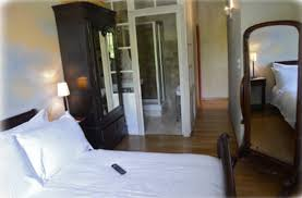 chambre d hote cancale maison de la marine chambres et restaurant à cancale une escale