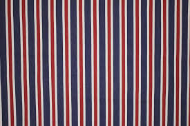 Navy And White Vertical Striped Curtains by 13 Navy And White Vertical Striped Curtains Wandfarbe Wei