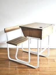 bureau pupitre enfant bureau pupitre bois bureau enfant bois pupitre accolier annaces 60
