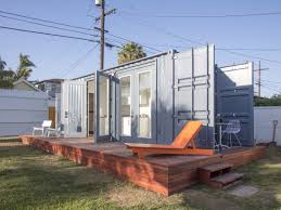 100 Container Shipping House Tiny House Maker Montainer Designs Homes In Shipping