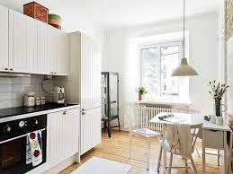 Electrodomésticos integrados en tu cocina TuMuebleDeCocina