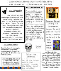 Halloween Millionaire Raffle Results by Island News