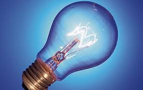 customers buy up traditional light bulbs before switch to low