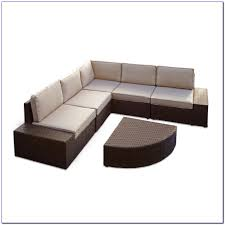 Patio Furniture With Hidden Ottoman by Furniture Lowes Bistro Set For Creating An Intimate Seating Area