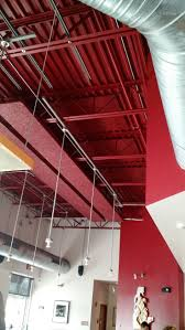 Tectum Ceiling Panels Sizes by 54 Best Tectum Images On Pinterest Ceilings Acoustic And