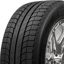 10 Best Winter Tires For Canadian Winters 2017 | Cansumer 0231705 Autotrac Light Trucksuv Tire Chain The 11 Best Winter And Snow Tires Of 2017 Gear Patrol Sava Trenta Ms Reliable Winter Tire For Vans Light Trucks Truck Wheels Gallery Pinterest Mud And Car Ideas Dont Slip Slide Care For Your Program Inrstate Top Wheelsca Allseason Tires Vs Tirebuyercom Goodyear Canada Chains Wikipedia Reusable Adjustable Zip Grip Go Carsuvlight Truck Snow
