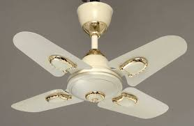 Retractable Blade Ceiling Fan India by Ceiling Outstanding Ornate Ceiling Fans Ornate Ceiling Fans