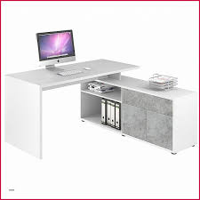 bureau angle avec rangement bureau bureaux contemporains luxury bureau informatique d angle