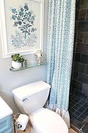 guest bathroom hand towels – just ub
