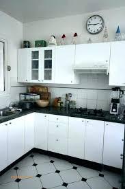 et cuisine idace carrelage mural cuisine carrelage blanc cuisine cuisine