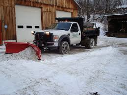 Manual Trucks, Whos Running Them?   PlowSite Best Price 2013 Ford F250 4x4 Plow Truck For Sale Near Portland Me 2006 F150 Mouse Motorcars 2008 F350 Wplow Auction Municibid Snow Youtube Truck Heavy Trucks Cars Vehicles City Of Gallery Monroe Equipment Greenlight Hobby Exclusive 2016 With 1997 Oxford White Xl Regular Cab 19491864 2004 Used Super Duty Reading Utility Western Plow Collide Sunday News Sports Jobs The Trucks Cassone And Sales Michelin Tire Performance Plowing