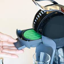 Evergreen™ Reusable Dolce Gusto® Capsule